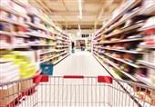 گزارش| توسعه فروشگاههای زنجیرهای محل چالش دولت و مجلس