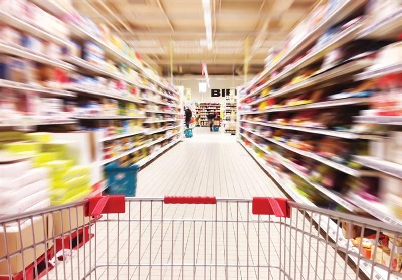 خردهفروشان مجاز به افزایش قیمت براساس درصد ضریب سود هستند