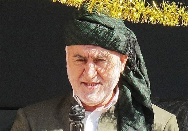 ماموستا سجادی: دہشتگردوں کا مقصد ایران کے شیعہ و سنی مسلمانوں کے درمیان تفرقہ ڈالنا ہے