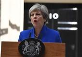 هشدار نخست وزیر بریتانیا به وزرای کابینه درباره درز مذاکرات