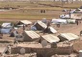 Suud Bombardımanı Altındaki Yemenli Göçmenlerin Sorunu Artmakta