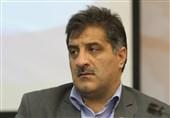 ثبتنام دبیر سابق فدراسیون دوومیدانی در انتخابات