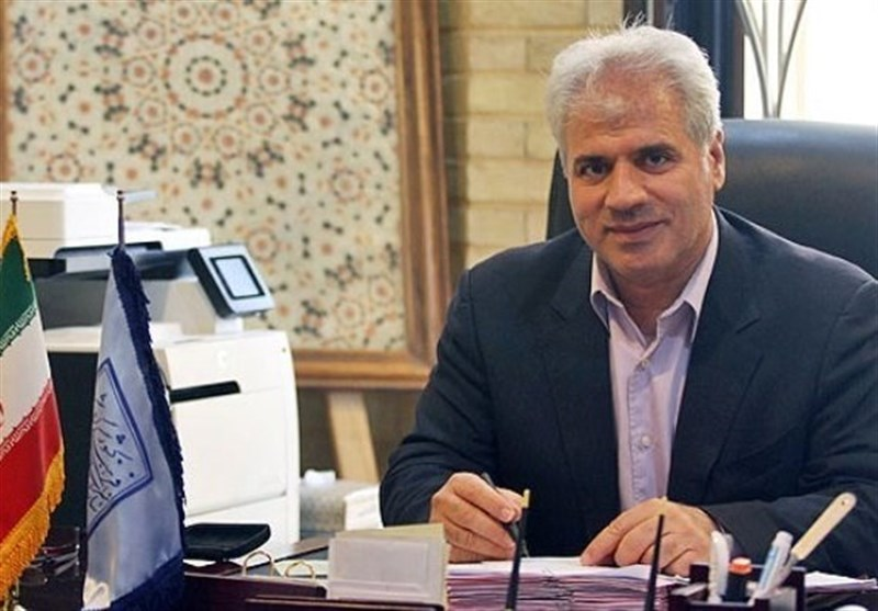 توافق وزارت میراث فرهنگی و دیوان عدالت اداری در فرآیند ثبت آثار ملی