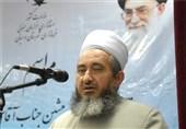 مولوی عبد اللہی: دہشت گردی سے مقابلے کیلئے درمیان شہر کے اہلسنت علماء آمادہ ہیں