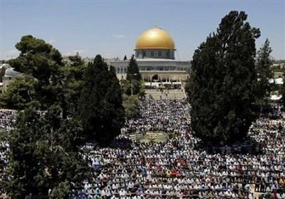 بیانیه کمیته حمایت از انقلاب  اسلامی مردم فلسطین به مناسبت روز غزه