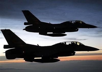 US-Led Coalition Aerial Attacks Kill 11 Civilians in Syria's Hasakah