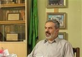 سردار مظاهری: شهید همدانی در سوریه کانون فرهنگی تشکیل دادند
