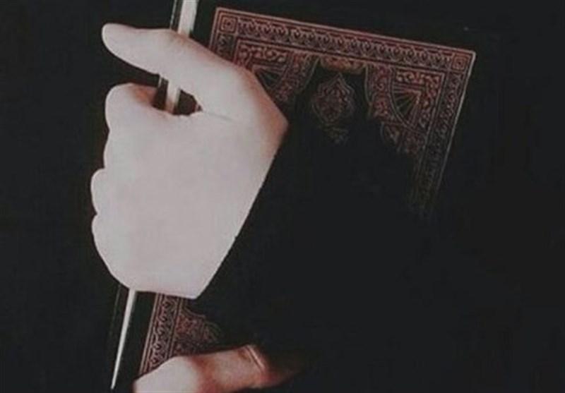 آسٹریا: قرآنی نسخے تقسیم کرنے پر پابندی، نقاب لینے پر جرمانہ