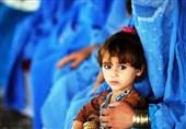 اقوام متحدہ کی افغان پناہ گزینوں کی میزبانی پر پاکستانی عوام اور حکومت کی تعریف