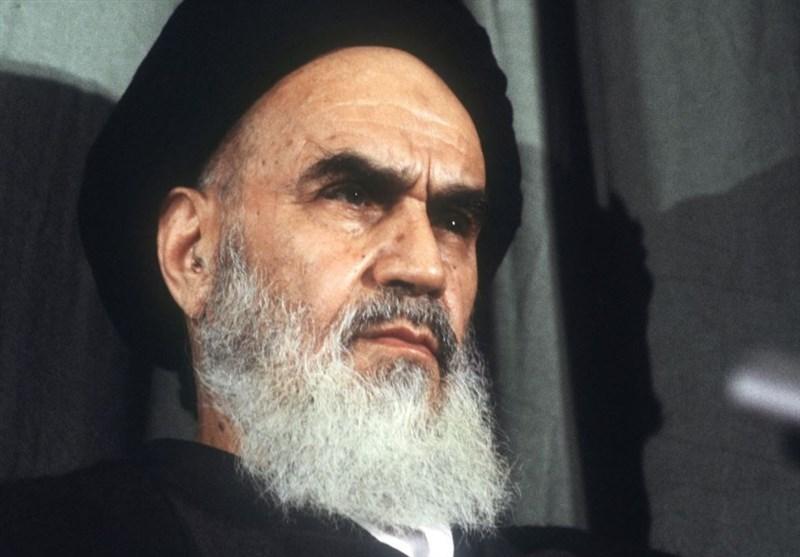 تذکر امام خمینی(ره) درباره نابودی طب سنتی توسط «زمامداران بیخرد»