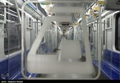مخالفت مدیرعامل مترو با طرح مشاوره رایگان حقوقدانان بسیجی