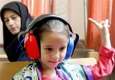 طرح سنجش سلامت دانشآموزان پایه اول از 22 تیرماه در استان بوشهر آغاز میشود