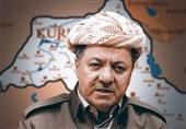 استفتاء انفصال کردستان مشروع حقیقی أم ورقة ضغط؟