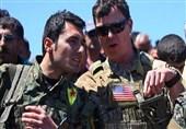 """""""سوریا الدیمقراطیة"""" تدخل أولى أحیاء الرقة"""