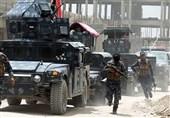 حلقه محاصره داعشیها در موصل قدیم تنگتر شد/ هشدار نیروهای امنیتی عراق به تروریستها