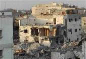 جنایات سعودی ها در عوامیه؛ چرا و با چه هدفی؟