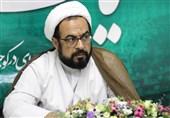 کرونا چهارمین نماینده خوزستان در مجلس را خانهنشین کرد