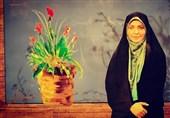 خاطره مجری تلویزیون از شهید محمدحسین حدادیان + فیلم