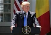 ایندیپندنت: ترامپ تنها فردی است که از لغو برجام متضرر میشود