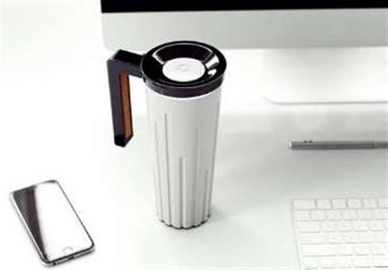 «لیوان تشخیص دهنده قند مایعات» برای افراد دیابتی تولید شد