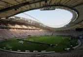 قطر: آمادهسازی برای جام جهانی فوتبال روند عادی خود را طی میکند
