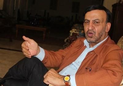 برادر رئیس جمهور افغانستان چگونه برنده قراردادهای استخراج معادن شد؟