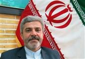 پیوند علمی و پژوهشی دانشگاه و صدا و سیمای بوشهر تقویت میشود