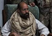 صدور حکم بازداشت سیف الاسلام قذافی و 9 متهم دیگر در پرونده امام موسی صدر