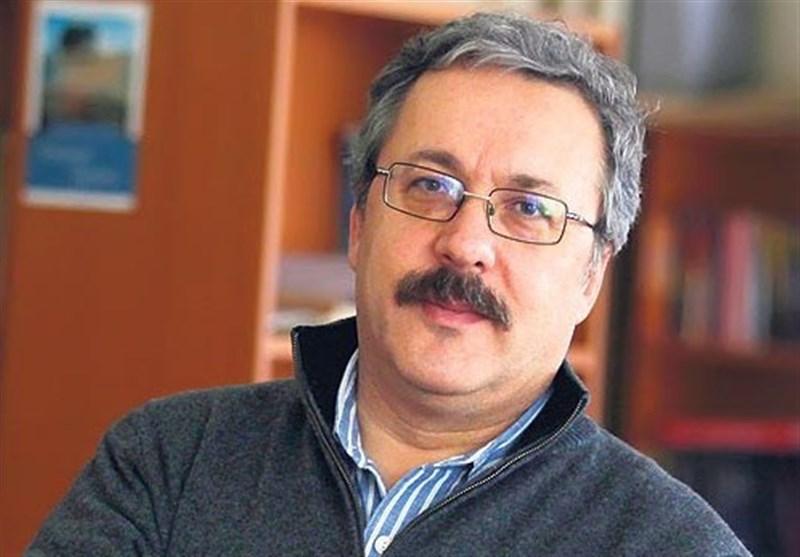 Şer Güçler, İran'ı İşgal; Katar'ı Ambargo; Türkiye'yi İse Darbe İle 'Rehabilite' Etmek İstiyor