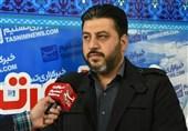 برنامههای معاونت اجتماعی سپاه قدس گیلان در حوزه اعتیاد تشریح شد