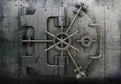 صندوقهای سرمایهگذاری؛ به نام بورس به کام بانکها