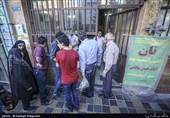 114 هزار قرص نان صلواتی به نیازمندان خراسان شمالی اهدا شد