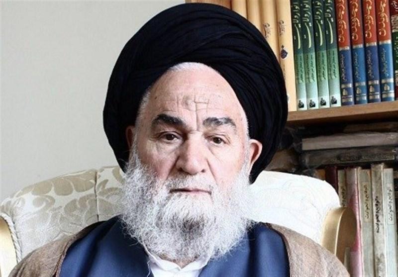 واکاوی رفتار قرآنی پیامبر(ص) در جذب قلوب مردم / توطئه یهود نسبت به پیامبر و دین اسلام