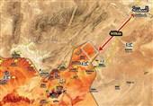 نبرد بزرگ ارتش در حومه شرقی«حمص»/جنگ داخلی خونین گروههای تروریستی در«ادلب»