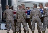 البنتاغون: مقتل 3 جنود امریکیین فی شرق افغانستان