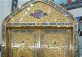 امام جمعه کاشان: بقاع امامزادگان بهترین مکان برای تربیت فرزندان است