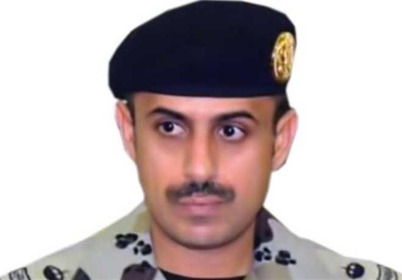 غموض یلف مقتل ضابط سعودی فی العوامیة