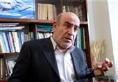 """حسین کمالی: گزینههای بهتر از """"آخوندی"""" برای شهرداری تهران وجود دارد"""