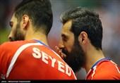 «انگیزه»، پاشنه آشیل بازیکنان؛ والیبال ایران نیاز به رنسانس دارد