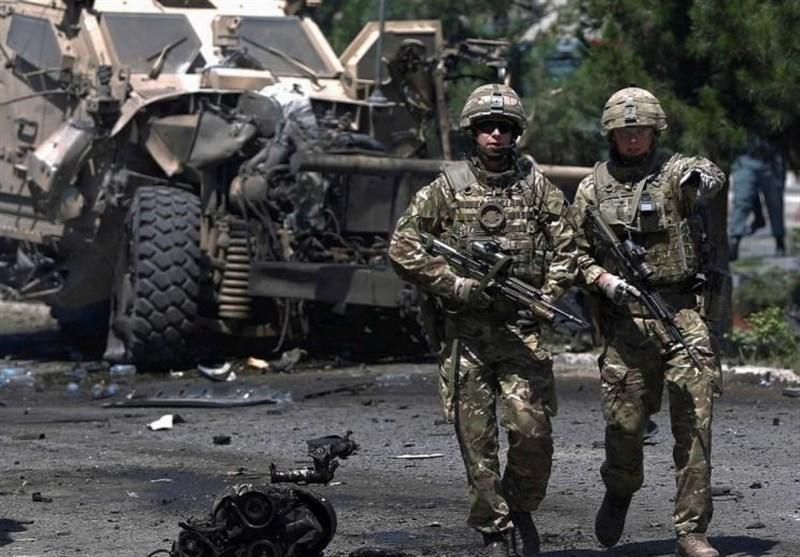 نگاهی به تلفات نظامیان خارجی در آستانه خروج از افغانستان