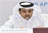 قطر به «درخواست آمریکا» از دفتر سیاسی طالبان میزبانی کرده است