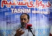 رسانهها نسبت به بحران خلیج گرگان مطالبهگری کنند