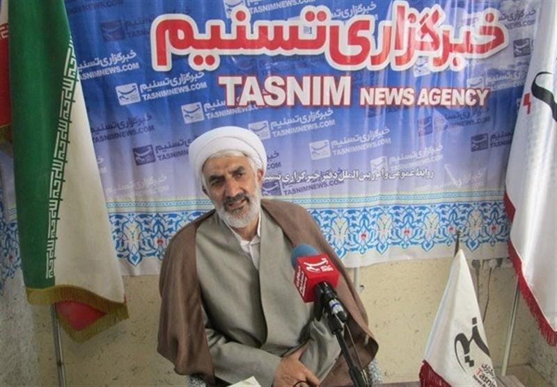 نشستهای قرآنی در هفته تبلیغات اسلامی در استان گلستان برگزار میشود