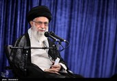 Ayatollah Khamenei: US Founded on Terror, Cause of Regional Instability