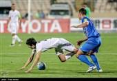 ذوالفقارنسب: ایران در گروه سادهای قرار گرفت/ قرارداد کیروش تمدید نشود به نفع فوتبال ملی است!