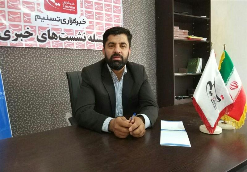 """دومین جشنواره رسانهای """"ابوذر"""" در سیستان و بلوچستان برگزار میشود"""
