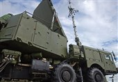Russia-Turkey S-400 Deal to Take On Western Policy of 'Chaos' in Middle East