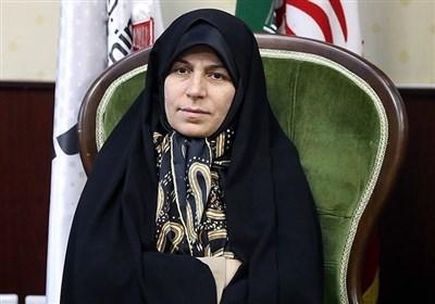 بازدید رئیس سازمان میراث فرهنگی از خبرگزاری تسنیم