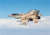 غزہ پر اسرائیلی فضائی حملہ،شہدا کی تعداد 32 ہوگئی