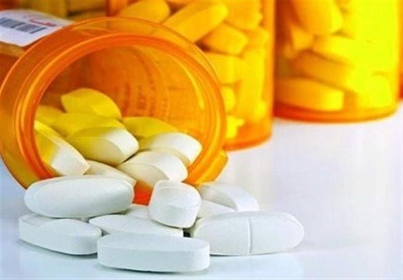عوارض ناگوار داروهای لاغری